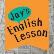 gra_cat_english_lesson
