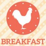 パースで楽しめる$10以下ミール特集ー朝食編