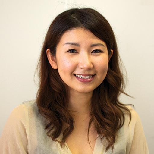 hiroko_profile