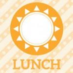 パースで楽しめる$10以下ミール特集ー昼食編