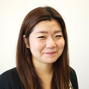 Yukie_Profile