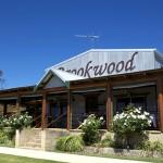 マーガレットリバーのオススメワイナリー – Brookwood Estate