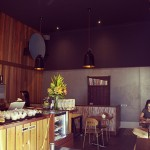 第6回 La Veen Coffee and Kitchen