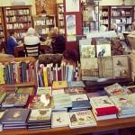 第7回 millpoint caffe bookshop