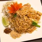 アジアを食べつくす!ヌードル特集ーアジアンドライヌードル
