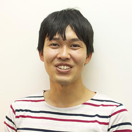 Taishi-Profile