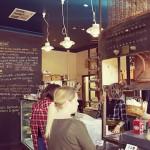 お酒が飲めない人でも楽しめる!スワンバレー特集 – カフェ&レストラン