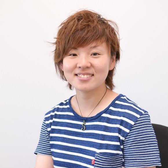 Shoko-Profile
