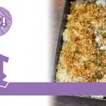 パースで楽しめる、$10以下ゴハン特集 − 和食