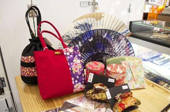 JA-Kyoto Goods