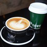 パース コーヒー特集 − Lowdown (ローダウン)