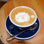 パース コーヒー特集 − PULP (パルプ)