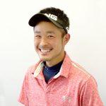 第20回 堀尾 一平さん(学生)