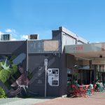 パースのおしゃれストリート巡り The Ladder Cafe & Deli (ザ•ラダー•カフェ&デリ)
