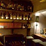 パースのおしゃれストリート巡り Andaulz Bar (アンダルズ•バー)