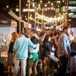 パースイベント特集2018年7月〜9月:アート
