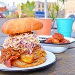 パースのベストバーガー特集 Piggy Food Co (ピギー•フード•コー)