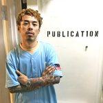 第26回 野田 翔太さん (アパレルショップ&バーオーナー•ファッションデザイナー)