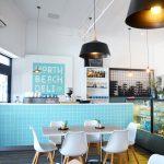 North Beach Deli(ノース・ビーチ・デリ)