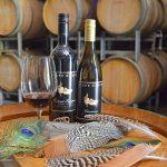 マーガレットリバー特集 第2弾! Cape Grace Wines (ケープ•グレイス•ワインズ)