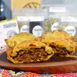 Made in Perth特集  Maalinup bush food & gift (マーリナップ•ブッシュフード&ギフト)