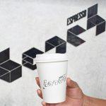 Bench Espresso  (ベンチ•エスプレッソ)
