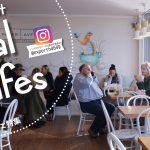 特集第32回 Perth's Best Local Cafes パースの超!ローカルカフェ特集