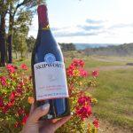 パース日帰り旅行特集 The Skipworth Wine (スキップワース•ワイン)