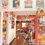 パース日帰り旅行特集 The Cola Café and Museum (コーラカフェ&ミュージアム)